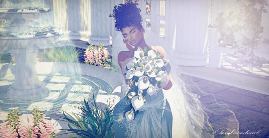 runaway bride_002