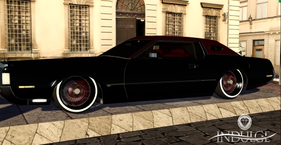 continental mark iv blackblood--7